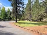 16191 Buena Vista Drive - Photo 4