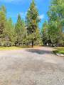 16191 Buena Vista Drive - Photo 9