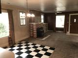 302 Vancouver Avenue - Photo 5