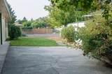5147 Gatewood Drive - Photo 24