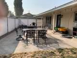5147 Gatewood Drive - Photo 26