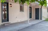 5147 Gatewood Drive - Photo 27