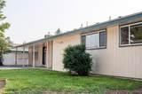 5147 Gatewood Drive - Photo 28