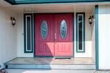 5147 Gatewood Drive - Photo 3