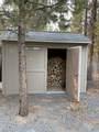 14720 Longleaf Pine - Photo 34