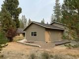 14720 Longleaf Pine - Photo 38