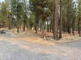 14720 Longleaf Pine - Photo 44