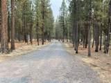 14720 Longleaf Pine - Photo 45