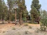 14720 Longleaf Pine - Photo 46