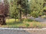 14720 Longleaf Pine - Photo 47