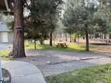 14720 Longleaf Pine - Photo 48