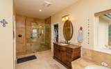 4900 Aerial Heights Drive - Photo 14
