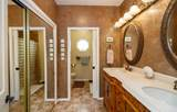 4900 Aerial Heights Drive - Photo 17