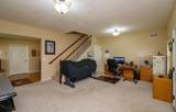 4900 Aerial Heights Drive - Photo 22