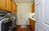4900 Aerial Heights Drive - Photo 23