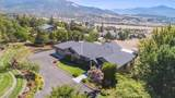 4900 Aerial Heights Drive - Photo 3