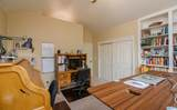 4900 Aerial Heights Drive - Photo 35