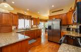 4900 Aerial Heights Drive - Photo 8