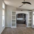 6298 Demaris Street - Photo 16