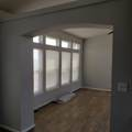 6298 Demaris Street - Photo 19
