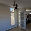 6298 Demaris Street - Photo 21