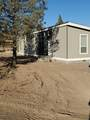 6298 Demaris Street - Photo 3
