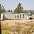 6298 Demaris Street - Photo 6