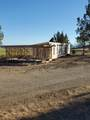 6298 Demaris Street - Photo 9