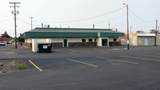 4535-4545 South 6th Stret Street - Photo 10