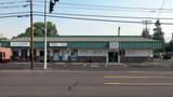 4535-4545 South 6th Stret Street - Photo 16