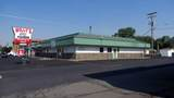 4535-4545 South 6th Stret Street - Photo 3