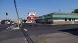 4535-4545 South 6th Stret Street - Photo 4