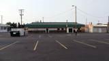 4535-4545 South 6th Stret Street - Photo 5