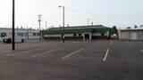 4535-4545 South 6th Stret Street - Photo 6