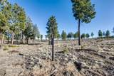 Lot 84 Horizon View Drive - Photo 24