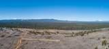 Lot 85 Horizon View Drive - Photo 23