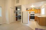 580 Portland Avenue - Photo 19