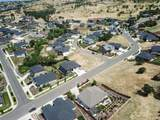 680 Forest Ridge Drive - Photo 3