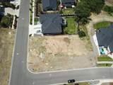 680 Forest Ridge Drive - Photo 4