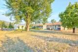 730 Meadow View Drive - Photo 38
