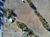 730 Meadow View Drive - Photo 44