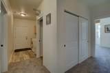 578 Oakridge Drive - Photo 14