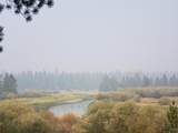 16434 Antelope Drive - Photo 10