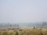 16434 Antelope Drive - Photo 11