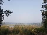 16434 Antelope Drive - Photo 8