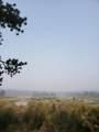 16434 Antelope Drive - Photo 9
