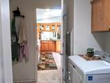 1715 Limpy Creek Road Road - Photo 18