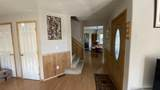 3510 Jasma Lane - Photo 25