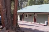 20740 Silver Lake Drive - Photo 14