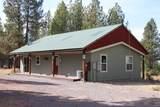 20740 Silver Lake Drive - Photo 2
